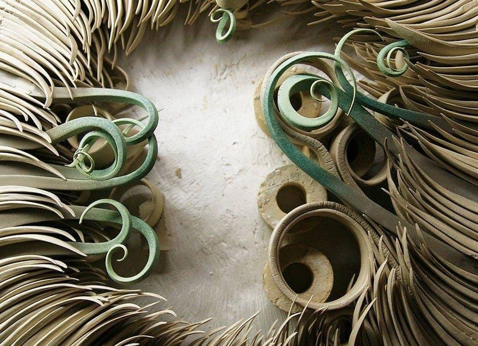 Alberto Bustos Potter Extraordinaire