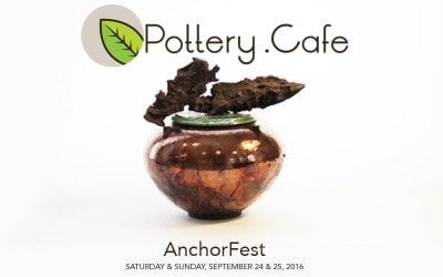 Anchor Fest in Gulfport